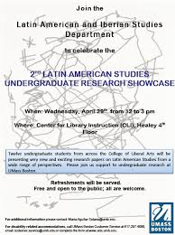 latin america essay research paper  latin america essay research paper