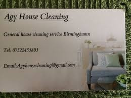 agy house cleaning in yardley west midlands gumtree agy house cleaning