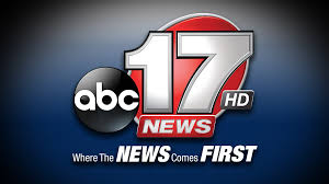 ABC 17 News - Weather - KMIZ