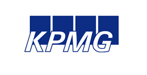 Image result for kpmg