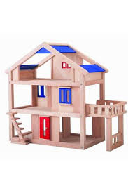 Купить <b>деревянные игрушки</b> от 1000 руб. в Домодедово и ...