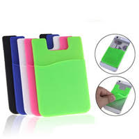 Shop Cable <b>Pouches</b> UK | Cable <b>Pouches</b> free delivery to UK ...