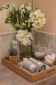 guest bathroom towels: guest bathroom trayjpg a pixels  guest bathroom trayjpg a pixels