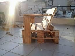diy pallet bench chair pallet furniture unique diy pallet furniture plans build pallet furniture plans