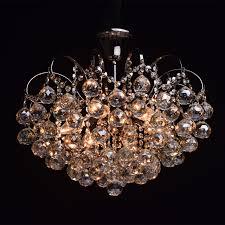 Потолочный светильник MW-Light Жемчуг 232017706 купить в ...