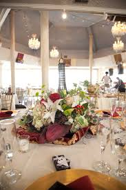 company christmas party ideas corporate theme parties fantasea choose from a variety of themes to make your next corporate event a hit