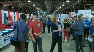 job fair aims to hire hundreds of valley teens cbs kpho job fair aims to hire hundreds of valley teens