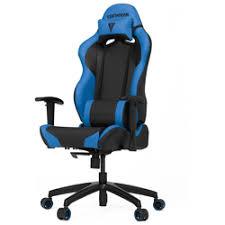 <b>Компьютерные кресла Vertagear</b> — купить на Яндекс.Маркете