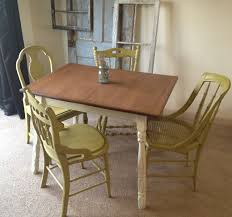 Kitchen Tables For Small Areas Kitchen Table Small Kitchen Collections