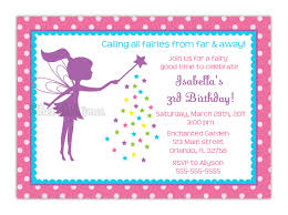 fairy invitation templates com birthdayinvitationssweetbirthdaypartyinvitationdesignidea wedding invitation