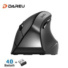 <b>Dareu</b> Official Store - Amazing prodcuts with exclusive discounts on ...