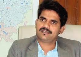 ஐ.ஏ.எஸ் அதிகாரி ரவிக் குமார் மரணம் குறித்த விசாரணையை சிபிஐ-யிடம் ஒப்படைக்க வேண்டும்