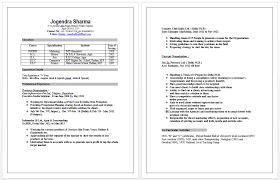 advertising sales executive resume – resume exampleadvertising sales executive resume
