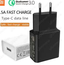 top 10 most popular <b>original xiaomi fast charger</b> list and get free ...