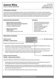 us resume online   resume sample for experienced java developerus resume online how to write a resume resume writing