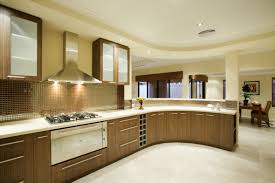 kitchen countertops large size fancy beige kitchen cabinet made of wood designed for floating kitchen nice types kitchen