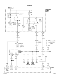 caravan radio wiring diagram wiring diagrams online