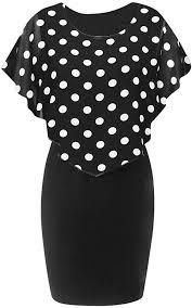 Fashion <b>Elegant</b> Women Dress Casual Plus Size <b>S</b>-<b>5XL</b> Rose <b>Print</b> ...