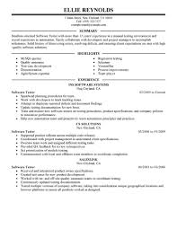 resume writing test   contract details templateresume writing test free resume builder online resume testing resume software samples