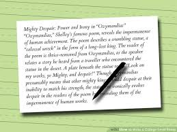 Teacher assignments Buy Essays Cheap bookreports essaywrit An argumentative research paper is netau     FAMU Online