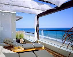 beautiful beach homes ideas outdoor ideas beach homes beautiful beach homes ideas outdoor ideas beautiful beach homes ideas