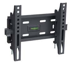 Купить <b>Кронштейн MasterKron</b> PLN08-22T для ЖК и LED ...