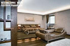 african decor ideas and natural furniture photos african decor furniture
