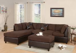 living room furniture houston design:  living room most popular living room furniture design models of the feature chocolate microfiber mixed