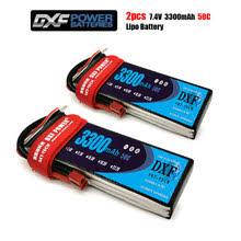 Отзывы на 2s Литий Полимерный <b>Аккумулятор</b> 7,4 V Rc ...