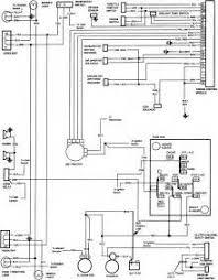 1984 chevy truck alternator wiring diagram images 1984 chevy truck engine wiring diagram 1984 wiring