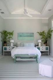beautiful beach homes ideas and examples beautiful beach homes ideas and examples beautiful beach homes ideas beautiful beach homes ideas