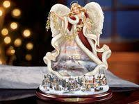 Ангел: лучшие изображения (21) | Ангел, Ангелочки и ...