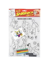 Набор для творчества Коллекционный набор Футболисты ...