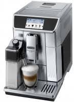<b>De'Longhi</b> PrimaDonna Elite <b>ECAM 650.75</b>.<b>MS</b> – купить кофеварку ...