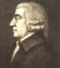 smith  adam           online library of libertysmith