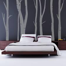 engaging white brown wood glass modern design cool bedroom bedroom furniture bedroom interior fantastic cool
