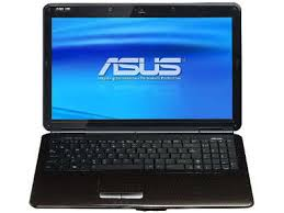 ASUS X5DIJ Price in the Philippines and Specs | Priceprice.com