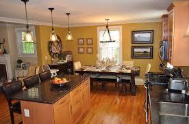 Lowes Lighting Dining Room Minimalist Kitchen Island Light Fixtures Lowes On Kitchen Light