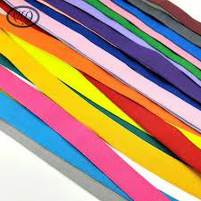 <b>HL</b> 2CM Width 1 Meter Colorful Highest Nylon Elastic Bands ...