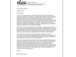 Ohio University Plargiarism Masters Thesis