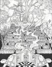 Images & Illustrations of kabbala