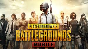 <b>PUBG MOBILE</b> on Android, compatibles TV-Box and how to play ...