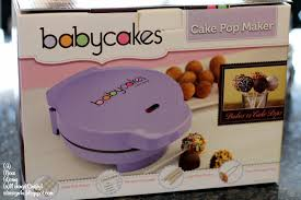 i l ove d oing a ll things crafty communion cake pops plus i ended up using a cake pop maker this go around so much easier and the cake balls were not as heavy so they didn t fall off the sticks i do have