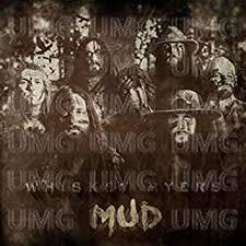 <b>Mud</b>: Amazon.co.uk: Music