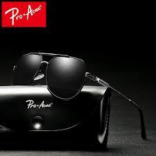 <b>Pro Acme Brand Designer</b> Sunglasses <b>Men</b> Polarized <b>Male</b> Retro ...