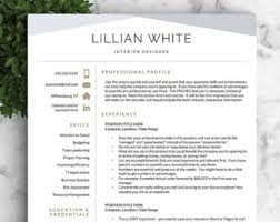 professional resume modern resume professional resume template word cv professional cv modern template for word modern cv templates modern professional resume templates