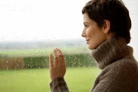 Resultado de imagem para Quando a chuva passar, quando o tempo abrir, abra a janela e veja: eu sou o sol, eu sou céu e mar, eu sou seu e fim. E o meu amor é imensidão