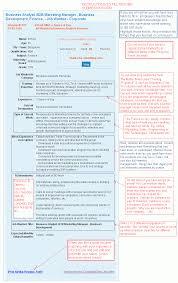 sample resume for jobs in resume samples post sample resume