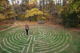 Image result for labyrinth