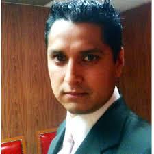 Rodrigo Rodolfo Tiburcio de la Cruz avatar image. Rodrigo Rodolfo Tiburcio de la Cruz 5 de enero de 2014. Nińos Creatividad en tu celular! Opinión completa - photo